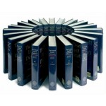 The Oxford English Dictionary 20 Volume Set 옥스포드 영어사전 1~20권 전20권 완질