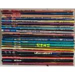 게임챔프 1992년 12월 창간호와 부록 전2권 게임챔프 신세대 게임챔프 전24권 합26권 일괄판매
