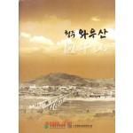 2010학술조사보고서 - 청주 와우산
