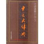 중의대사전 - 중국어표기