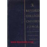 THE REVISED COLLEGE OMNIBUS